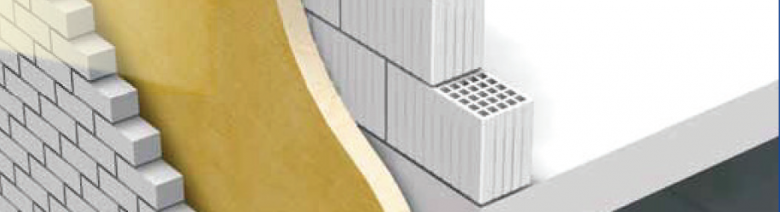 Sienos siltinimas